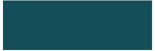 Pasión & Carácter Logo